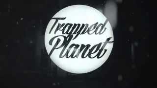 Nicki Minaj  - Anaconda Trap Remix @DjSunnyBoi