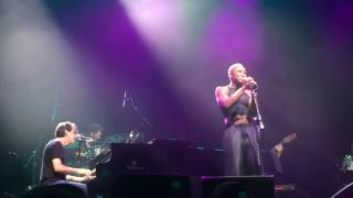 I Can Do Better Than That (The Last Five Years) - Cynthia Erivo - Elsie Fest 2016