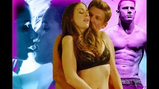 Hot Lifetime Movies 2018   Great Lifetime Movies Based On True Story HD