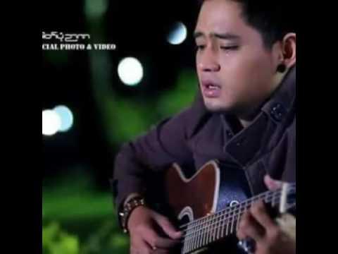Xxx Mp4 Myanmar Music Song 2016 သက္နိုင္ 3gp Sex
