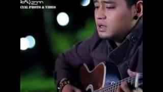 Myanmar music song 2016  သက္နိုင္