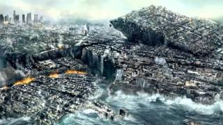 Eve Of Destruction - The Turtles