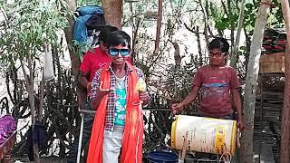 2018 letest song Dil na mara tar tutya harsh raval odar mate contec 9924478519