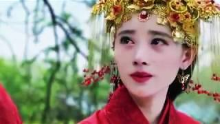 [FMV] Xuan Yuan Sword legend: The Han Clous