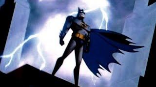 10 Psychological Disorders of Batman, the Superhero   Amazing Top 10