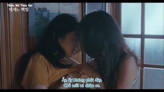 [Vietsub] Lily Fever - Ep 6 | Girls Love drama 2015