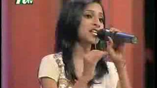Liza's best perform in close up 1 2008