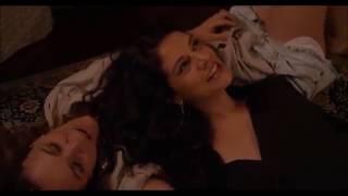 Crystal Heart (Lesbian MV)