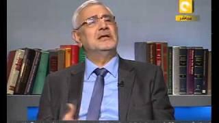 د  عبد المنعم أبو الفتوح    أنا محافظ ليبرالي أميل إلى اليسار