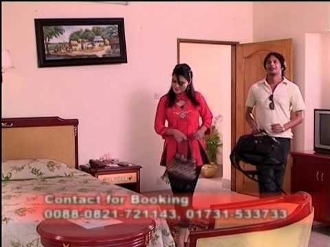 Xxx Mp4 Hotel Metro Int Sylhet 3gp Sex