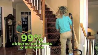 A+ Maid Service in Northern Virginia by Cleaning Experts