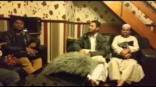 Coffey Houser sei addata aj ar nei | Funny Video