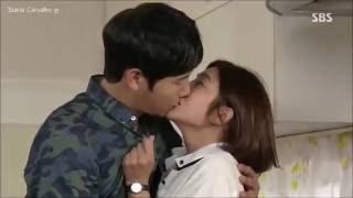 Top 5 Drama Ciuman Korea terbaik sepanjang tahun ini