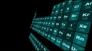 PERIODIC TABLE 2 IN BENGALI   CLASS 11 CHEMISTRY