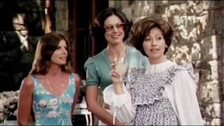 The Stepford Wives (1975) - Recut Trailer