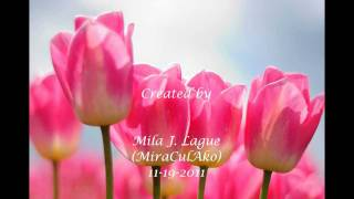Yeng Constantino - Ikaw Lang Talaga (with lyrics)