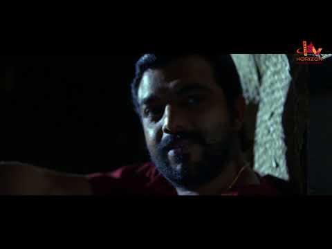 Malayalam Full Movie | Yakshi Faithfully Yours Malayalam Horror Movies