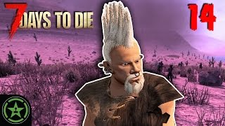 7 Days to Die - Fourteenth Day