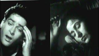 dheere chal dheere chal aye bheegi hawa..madhubala-shammi kapoor- tribute to bollywood Elvis