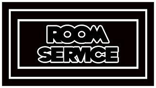 Room Service [Short Film]