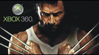 X-Men Origens Wolverine - Xbox 360 ‹ SAMMYJUKA ›