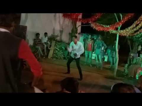 Banjara dance in marriage