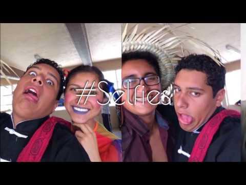 Xxx Mp4 Generación XXXII Preparatoria Plan Guanajuato 2014 2017 3gp Sex
