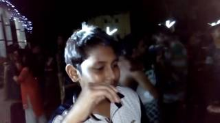 Faridpur Chowdury Bari
