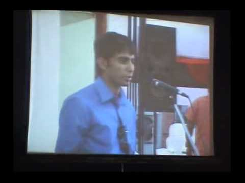 Xxx Mp4 Public Hearing For Lanco Infratech S Thermal Power Plant Maharashtra Part XIV 3gp Sex