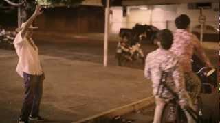 Bruninho e Davi - Se Namorar Fosse Bom (Clipe Oficial)