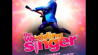 The Wedding Singer On Showbiz Scandal's