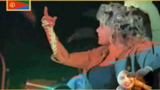 *Tigrinya* - Tigrinya music by Elsa Kidane -