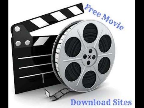 Xxx Mp4 HD Full Movies Download Free Mai HD Movies Downlode Kare Hindi 3gp Sex