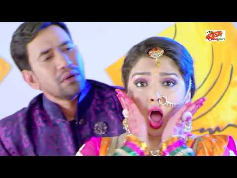 Xxx Mp4 Dinesh Lal Yadav Nirahua And Amrapali Dubey Scenes Spicy Bhojpuri 3gp Sex