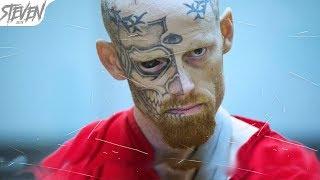Prisiones Más Peligrosas Y Brutales Del Mundo | TOP 10