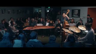 Christian Sands - Song Of The Rainbow People (Live)