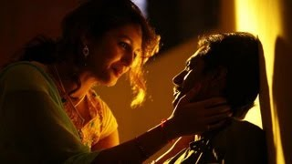 Electric Piya Song | Gangs Of Wasseypur  2 | Nawazuddin Siddiqui, Huma Qureshi