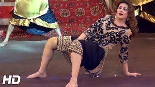 KI DEVEN GA - QISMET BAIG 2017 PAKISTANI MUJRA DANCE