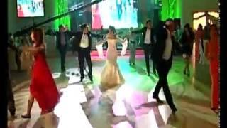 Bey ve Gelinden Super reqs Azeri Wedding by Elnur Mehdiyev