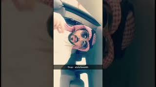 اجازة عيد الأضحى وإجازة اداء فريضة الحج ..