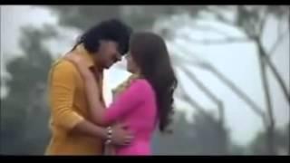 Sagorer Dheu Jonakir Alo Bangla Movie Video Song Ibrar Tipu Porshi