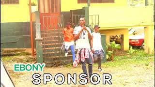 EBONY - SPONSOR DANCE VIDEO BY TEAM SUSUKA DANCERZ ( TSD GH )AFRO ENTERTAINERS