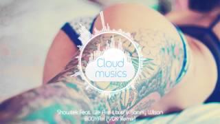 Showtek feat. We Are Loud & Sonny Wilson - Booyah (VDK Remix)