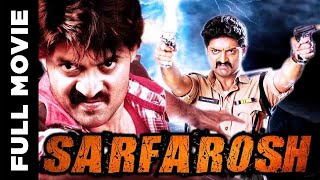 Sarfarosh│Full Action Movie