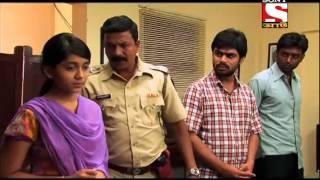 Crime Patrol - Bengali - Episode 93