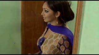Prova | Sadia Jahan Prova | Bangla natok | Hot Prova | শুটকি সুপ বেগুন জুস | Creative Archives