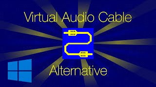virtual audio cable 4.10 crack