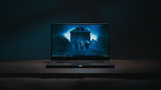 Dell XPS 15 (9560) Review! // One, Seriously Impressive Laptop!