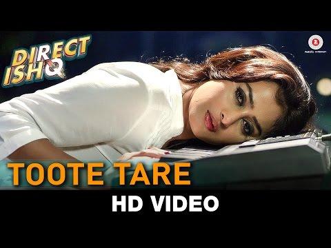 Xxx Mp4 Toote Tare Direct Ishq Rajniesh Duggal Arjun Bijlani Nidhi Subbaiah 3gp Sex