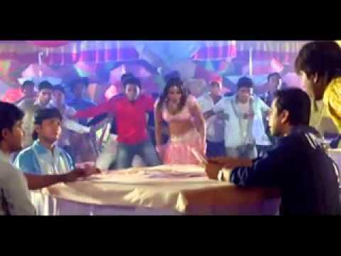 Xxx Mp4 2012 10 02 12 47 04 Bhojpuri 3gp Song X264 3gp Sex